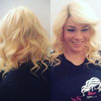 front lace peruk