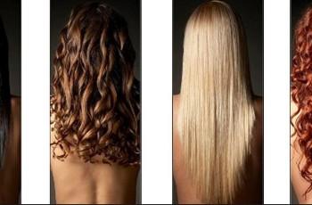 köpa hårförlängning stockholm
