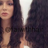 peruk-äkta-hår-350x230